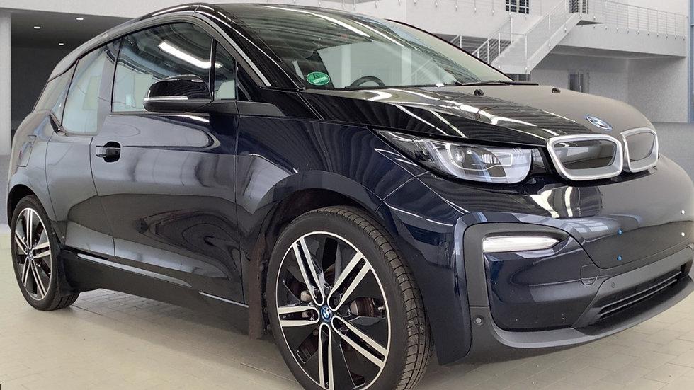 BMW i3 120 ah (42,2 kWh) - 2020