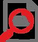 simbolo scheda tecnica.png