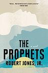 The Prophets.jpg