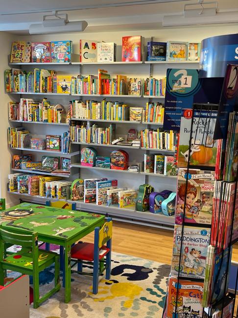 children's books 1.jpeg