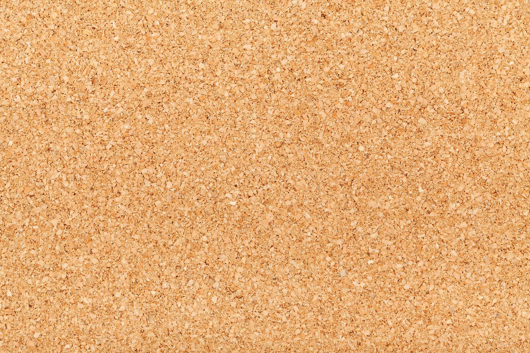 corkboard 2.jpg