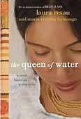 Queen of Water.jpg