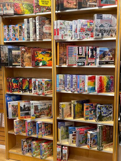 adult jigsaw puzzles.jpeg