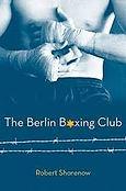 Berlin Boxing Club.jpg