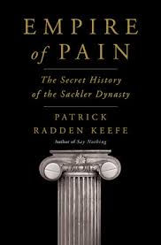 Empire of Pain.jpg