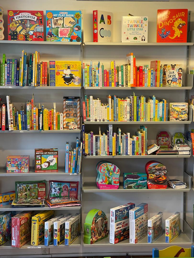 children's books 2.jpeg