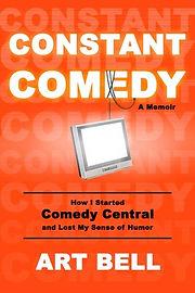 constant-comedy-9781646040896_lg.jpg