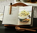 cookbook 3.webp