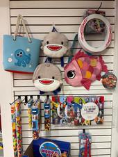 baby shark bags.jpeg