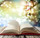 open book 8.jpg