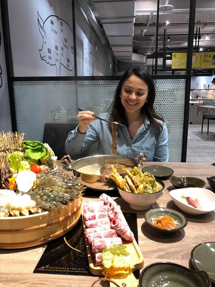 taiwan-scene-hot-pot-funnow-to-go-market-03