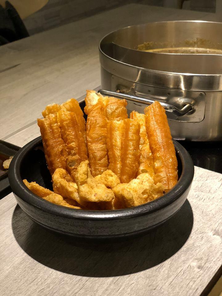 taiwan-scene-hot-pot-funnow-mu-chill-hot-pot-06