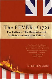 the-fever-of-1721-9781476783116_lg.jpg