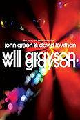 will grayson will grayson.jpg
