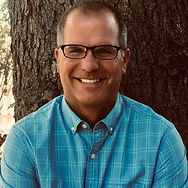 Todd Harrington.jpg