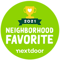 2021 Next Door Favorite.png