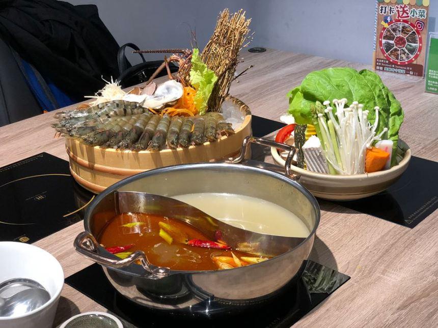 taiwan-scene-hot-pot-funnow-to-go-market-02