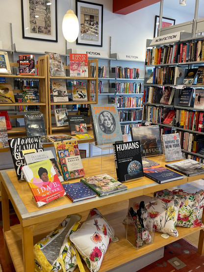 coffe table books at an angle.jpeg