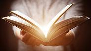 open book 7.jpg
