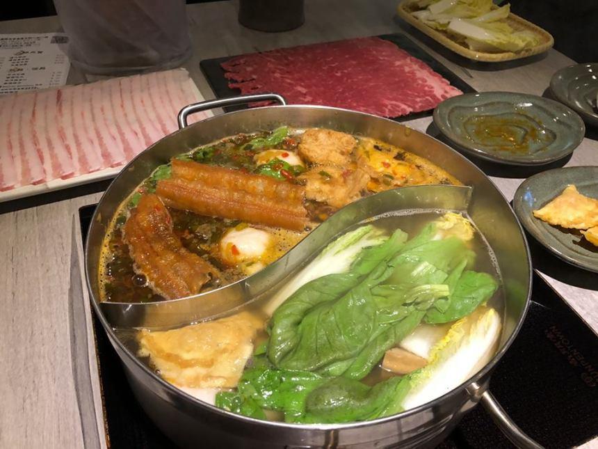 taiwan-scene-hot-pot-funnow-mu-chill-hot-pot-07