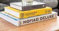 coffee table books 2.jpg