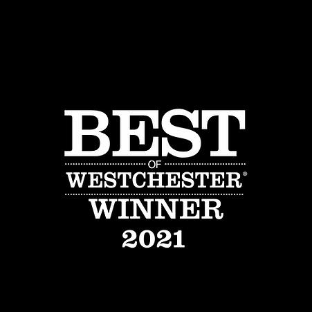 Best of Westchester Black Logo.png