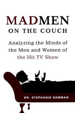 madmen on the couch