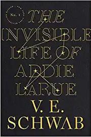 Invisible life of addie larue.webp