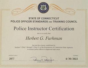 Police Instructor certification.jpg