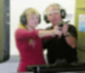 Private Pistol Training by HF LearnSafety, New Milford, CT