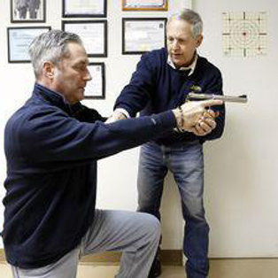 Utah 30-State Concealed Carry Permit Course