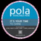WINDOW-STICKER-POLA-'17-ENG-1.png
