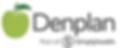 New denplan logo.png