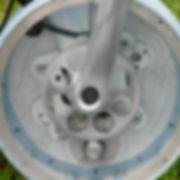 DSCN0136_edited_edited.jpg