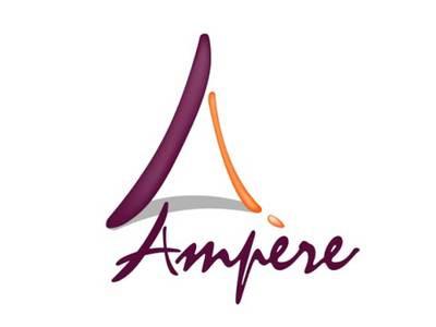 Le laboratoire Ampère : un essai pratique de gestion de l'énergie