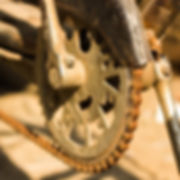 bicycle-chain-3758685_edited_edited.jpg