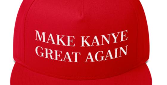 MKGA Hat