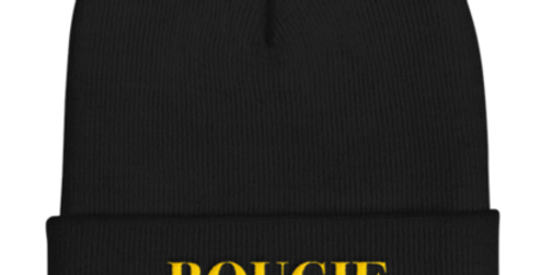 BOUGIE KNIT