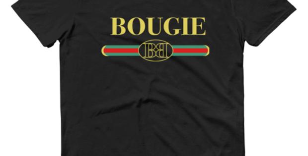 BOUGIE TEE