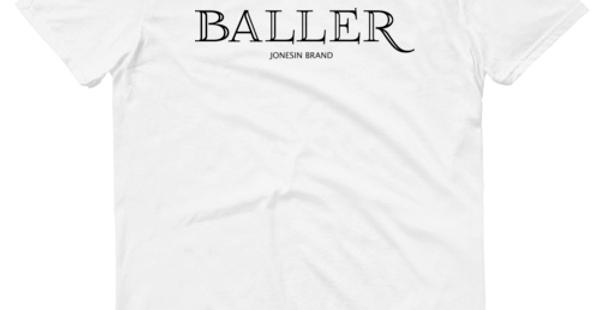 BALLER MAN