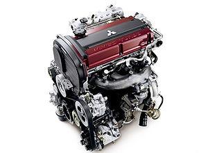 images_mitsubishi_engines_1_4fb1580badb2