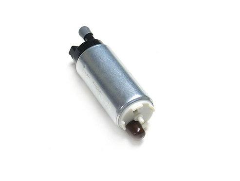 Walbro GSS342 Intank Fuel Pump 255LPH High Pressure
