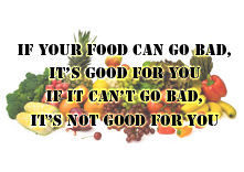 Fruit veg poster.jpg