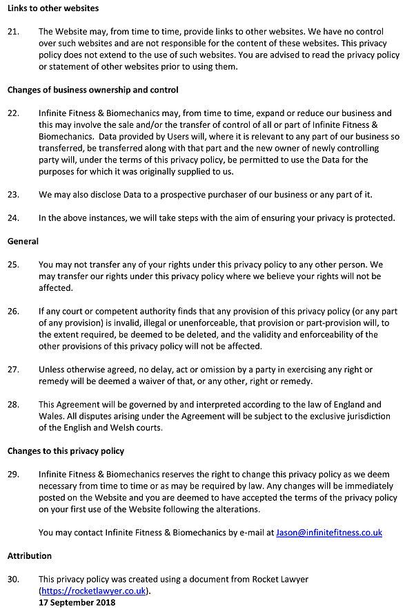 Privacy Policy-4.jpg