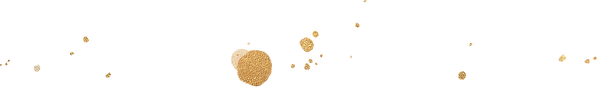 gold_splatter_01.png