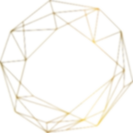 QHHT Sacred geometry.png