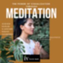 IV Juice Bar Meditation Workshop.png