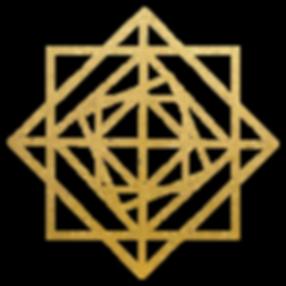 gold shape 23.png