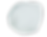 Arcusology x Angie shape (14).png