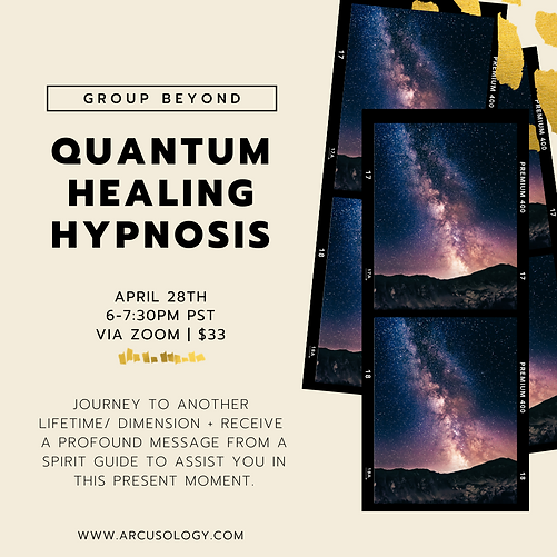 Group QUANTUM HEALING HYPNOSIS (2).png